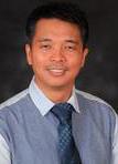 Jay-Batongbacal-pic