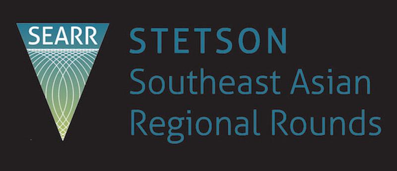 Stetson SEARR